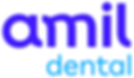 amil_dental.png