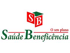 saude beneficencia.png