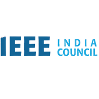 ieeeindia-removebg-preview.png