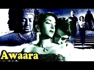 urvashi mp3 song download musicbadshah.com