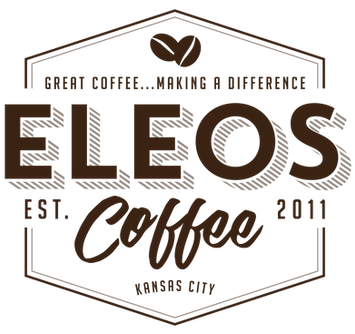 ELEOS-KC-BROWN.png