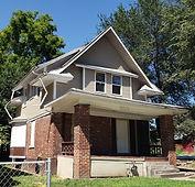 608 Indiana Ave KCMO