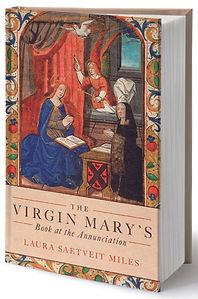 Virgin Mary front cover.jpg