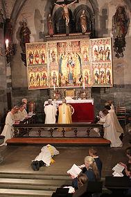 Kirk Ordination.JPG