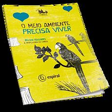 06_MEIO_AMBIENTE.png
