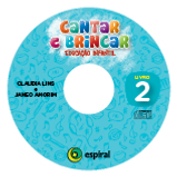 CD_COLECAO_VOL_2_MONT.png
