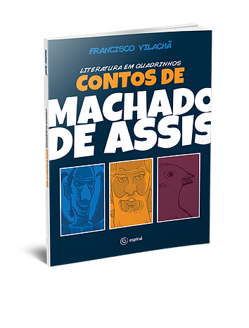capa_MACHADO.png