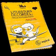 01_LITERATURA.png