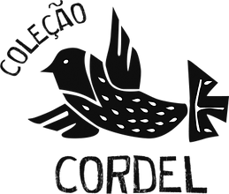 LOGO_CORDEL.png