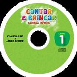 CD_COLECAO_VOL_1_MONT.png