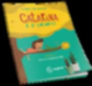 CATARINA_LAGARTO.png