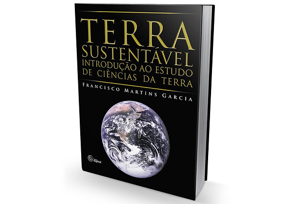 Terra Sustentável