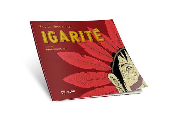 Igarité