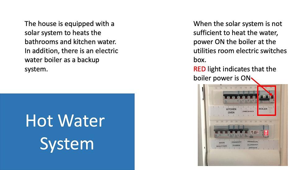 Hot water.jpeg