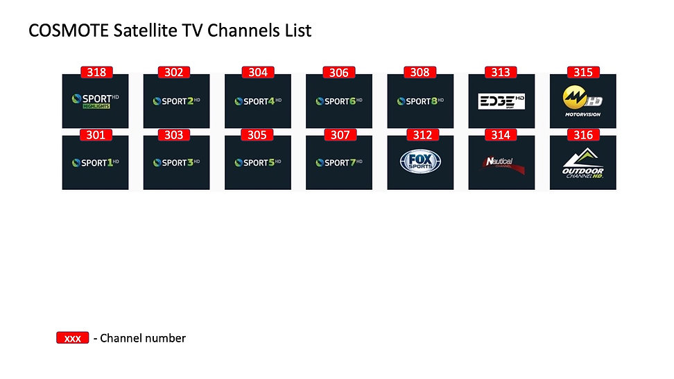 TV 6.jpeg