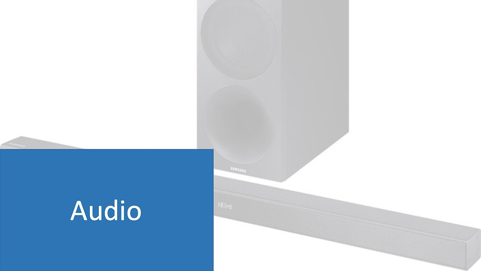 Audio 1.jpeg