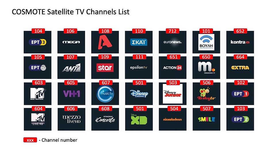 TV 4.jpeg