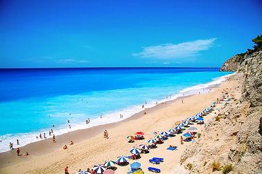 Beach egremni.jpg