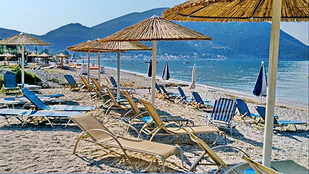 Beach Vasiliki.jpg