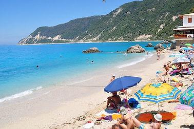 Beach Agios_Nikitas.jpg