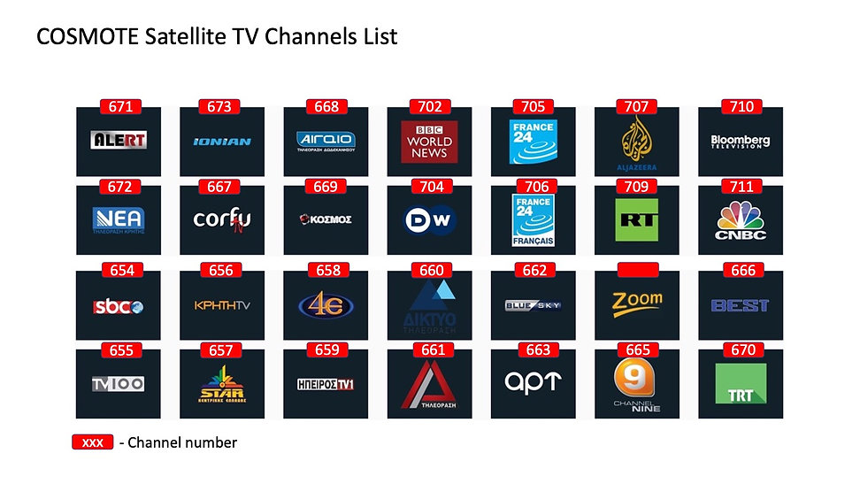 TV 5.jpeg