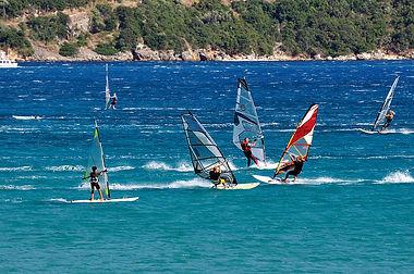windsurf-lefkada.jpg