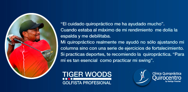 QUIROCENTRO-TIGER-WOODS.jpeg
