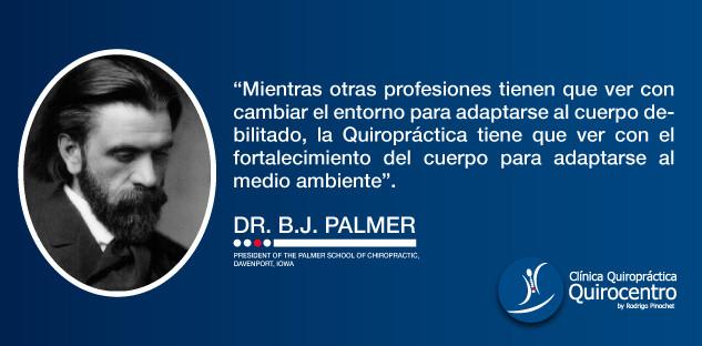 QUIROCENTRO-DR-B.J.-PALMER.jpg
