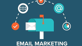 Email Marketing : Spam or Success?