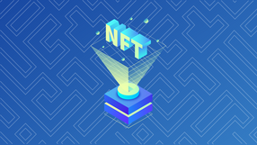 The NFT Boom : What are Non-Fungible Tokens ?