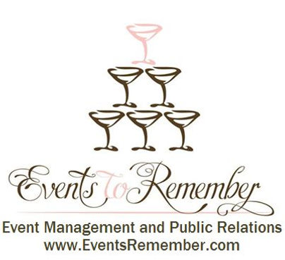 EVENTS TO REMEMBER AD.jpg