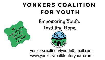 YONKERS COALITION AD.jpg