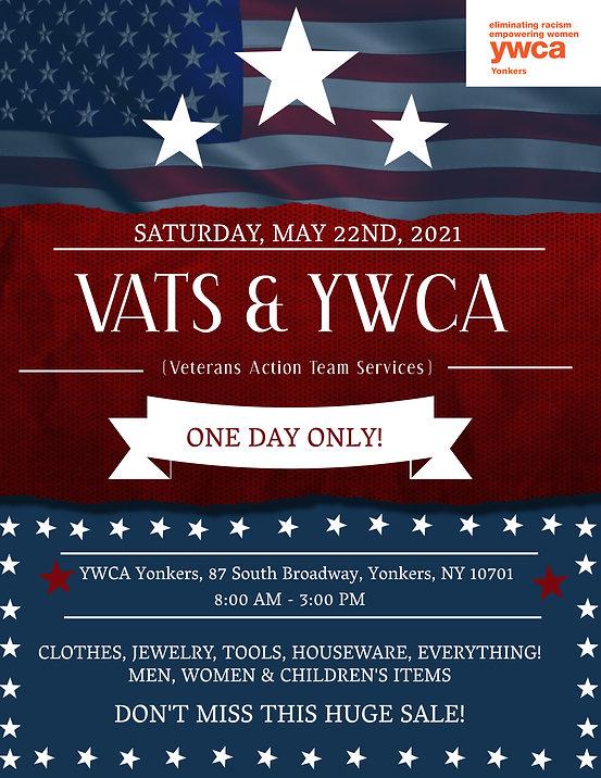 VATS AND YWCA 52221.jpg