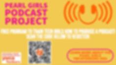 PG_podcast flyer_qr code.jpg