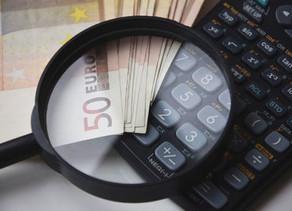 Mzdová účetní