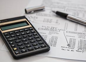 Finanční účetní a daňový specialista