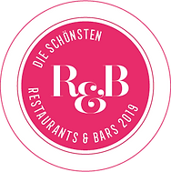 R&B_Siegel_blanko.png