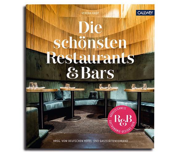 Schönste_Restaurants_Kaup_frontalPresseb