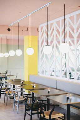 Julia_Muscheid_Interior_Design_München_R