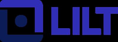 Lilt_Logo_Large.png