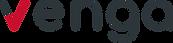 Venga Logo