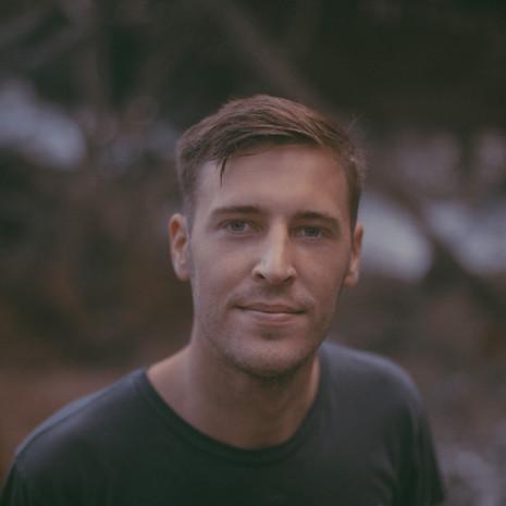 Corey Crellin