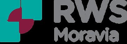 CURRENT rws-moravia-rgb.png