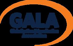 GALA_logo