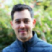 Paul Chang_INTL user research_SRI.jpg