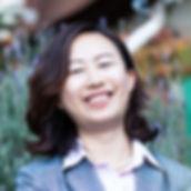 Yan Xiao.jpeg
