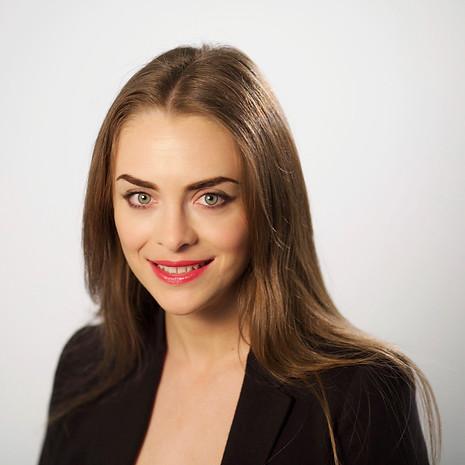 Isabelle Bicaci