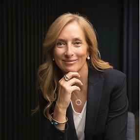 Anna Schlegel_Global Strategy_NetApp.png
