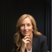 Anna Schlegel