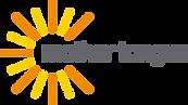 mother tongue logo